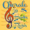 """Chorale """"Les Hautes Raises"""""""